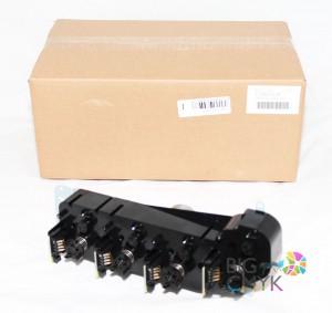 Узел распределения тонера Xerox WC 7425/7525/7830/7970