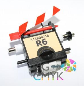Ролики подачи DADF Xerox WC 5645/55/65/75/87/5740/5790