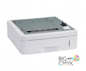 Лоток (550 листов) Xerox WC 3655