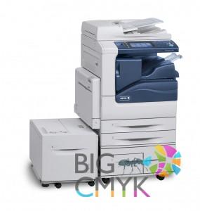 Податчик большой емкости (2000 листов) Xerox WC 52xx/53xx/72xx/74xx/75xx/78xx