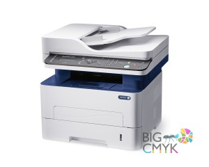 Xerox WorkCentre 3225DNI