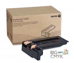 Тонер (25K) Xerox WC 4265