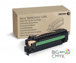 Копи-картридж (100K) Xerox WC 4265