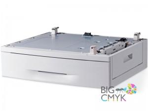 Лоток (500 листов) Xerox WC 4150/4250/4260/4265