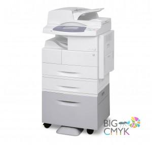 Лоток большой емкости (2000 листов) Xerox WC 4250/4260/4265