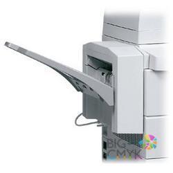 Финишер (500/50) Xerox WC 4250/4260/4265