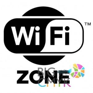 Адаптер Wi-Fi Xerox WC 4265