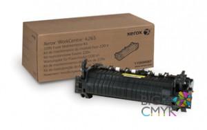 Ремкомплект Xerox WC 4265