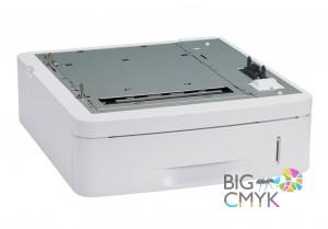 Лоток (550 листов) Xerox Phaser 3610/VersaLink B400/C400