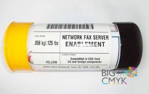 Комплект подключения факс-сервера Xerox WC 4150/4250/4260/4265 Phaser 3635