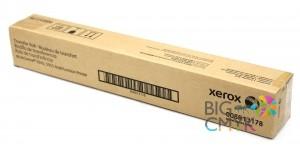 Ролик переноса Xerox WC 5945/5955