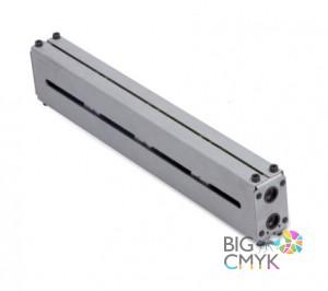 Режущая кассета (тул) C 90x50 двойная резка 10 шт. /А4 для CS 325 Basic/Smart