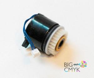 Муфта Xerox Phaser 8500/8550/8560/8860/8860MFP ColorQube 8570/8870/8700/8900