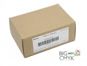 Комплект роликов податчика Xerox ColorQube 9200/9300/WC 5600/5700/5800