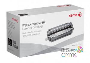 Картридж для HP LaserJet (6K) 1200/1220/3300/3380 (C7115X)