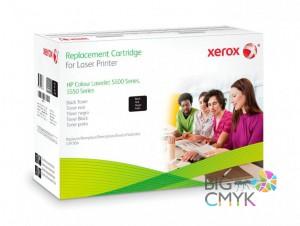 Картридж черный для HP LaserJet (15,5K) 5500/5550 (C9730A)