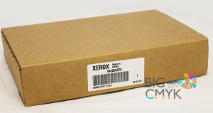 Плата обработки изображения (Image Processor PWBA ESS) Xerox Phaser 4510