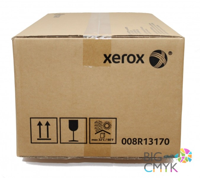 Ремкомплект фьюзера Xerox Versant 80/Versant 2100 Press - 2