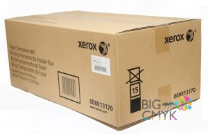 Ремкомплект фьюзера Xerox Versant 80/Versant 2100 Press