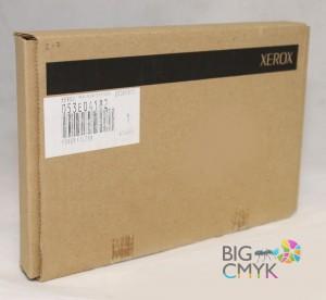Фильтр угольный Xerox DC 255/265