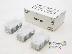 Скобы Konica-Minolta 14YK SK-602 (3х5000) для FS-508/510/524/527/529/530/533/534/SD-509/511/512