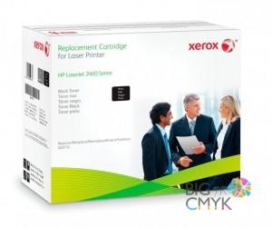 Картридж Q6511X (12K) для HP LaserJet 2400/2420/2430