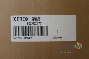 Узел главного привода Xerox WC M15i