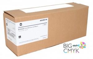 Тонер TNP44 Konica-Minolta bizhub 4050/bizhub 4750