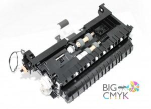Узел транспортировки Xerox Phaser 3610/WC 3615