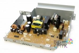 Низковольтный блок питания Xerox Phaser 6180