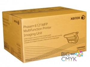 Копи-картридж Xerox Phaser 6121 MFP