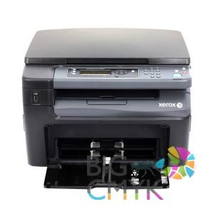 Xerox WorkCentre 3045B (Черный)