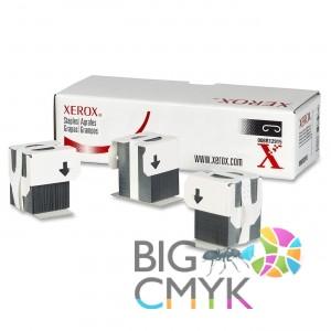 Скрепки (3X5K) Xerox DC2240/WCP32/40 /123/128/133/7132/ 7228/35/45