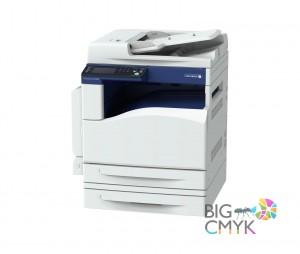 Дополнительный лоток Xerox DC SC2020