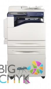 Тумба Xerox DC SC2020