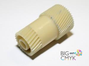 Косозубая целендрическая шестерня Xerox WorkCentre 5019/5021/5022/5024