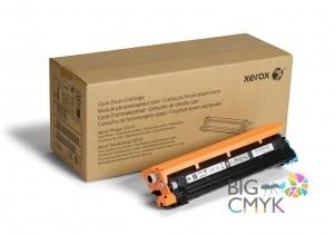 Копи-картридж голубой (48K) Xerox Phaser 6510/WC 6515