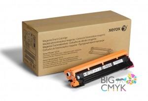 Копи-картридж малиновый (48K) Xerox Phaser 6510/WC 6515