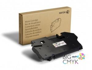Бокс для отработки (30K) Xerox Phaser 6510/WC 6515