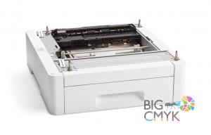 Лоток (550 листов) Xerox Phaser 6510/WC 6515