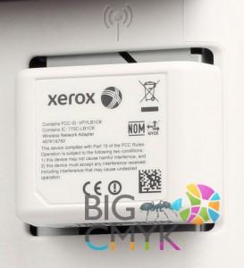 Адаптер Wi-Fi Xerox Phaser 6510/WC 6515/VersaLink B400/B405/C400/C405/B7025/30/35