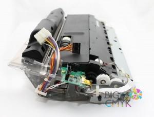 Узел регистрации Xerox CQ 9201/9202/9203/9301/9302/9303