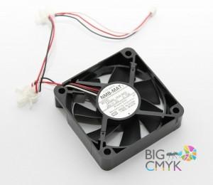 Вентилятор для низковольтного блока питания Xerox Phaser 3610/WC 3615/6655
