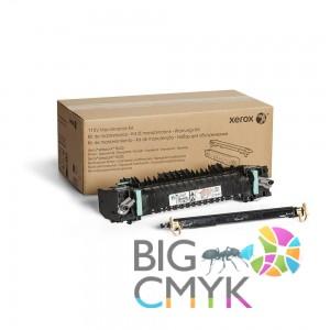 Ремкомплект (фьюзер 220В, второй перенос) Xerox VersaLink B400/B405