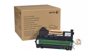 Копи-картридж (65K) Xerox VersaLink B400/B405