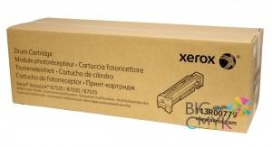 Модуль ксерографии Xerox VersaLink B7025/B7030/B7035