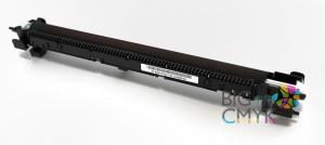 Ролик второго переноса (2nd BTR) Xerox Phaser 6510/WC 6515