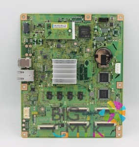 Главная плата PWBA ESS SFP Xerox Phaser 6510