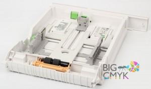 Первый лоток Xerox Phaser 6510/WC 6515