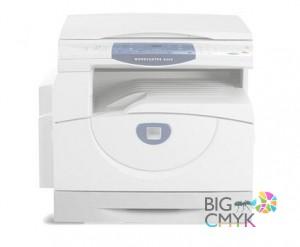 Первый лоток в сборе Xerox WC 5016/5020